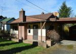 Foreclosed Home in Port Orchard 98367 W ALDER ST - Property ID: 3596220864