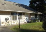 Foreclosed Home in Port Orchard 98366 RITZ CT SE - Property ID: 3596234878