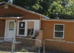 Foreclosed Home in Tampa 33604 E CLUSTER AVE - Property ID: 3596247120