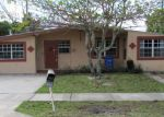 Foreclosed Home in Pompano Beach 33064 NE 47TH ST - Property ID: 3596283486