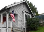 Foreclosed Home in Bremerton 98337 11TH ST - Property ID: 3596298367