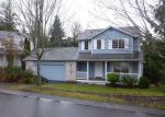 Foreclosed Home in Silverdale 98383 JACE LN NW - Property ID: 3596300563