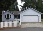Foreclosed Home in Port Orchard 98366 E RAMBLEWOOD ST - Property ID: 3596308895