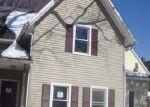 Foreclosed Home in Meriden 6450 BRITANNIA ST - Property ID: 3596468304