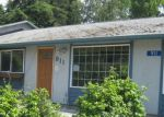 Foreclosed Home in Coupeville 98239 GAINSBUROUGH RD - Property ID: 3596599258