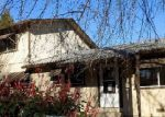Foreclosed Home in Loomis 95650 COLONY LN - Property ID: 3596628161