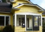 Foreclosed Home in Aberdeen 98520 CANYON CT - Property ID: 3596631678