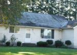 Foreclosed Home in Marysville 98271 150TH PL NE - Property ID: 3596838390