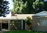 Foreclosed Home in Compton 90221 S MURIEL AVE - Property ID: 3596868621