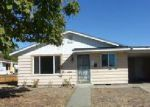 Foreclosed Home in Pasco 99301 W JAN ST - Property ID: 3596946129