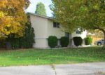 Foreclosed Home in Pasco 99301 N 15TH AVE - Property ID: 3596951839