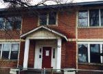 Foreclosed Home in Texarkana 71854 E 4TH ST - Property ID: 3596954458