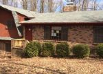 Foreclosed Home in Paragould 72450 SPENCER DR - Property ID: 3596962787