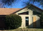 Foreclosed Home in Springdale 72764 GREEN ACRES CIR - Property ID: 3596970217