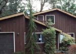 Foreclosed Home in Friday Harbor 98250 WHITE POINT RD - Property ID: 3596979873