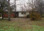 Foreclosed Home in Forrest City 72335 BEECH GROVE DR - Property ID: 3596986879