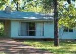 Foreclosed Home in Cherokee Village 72529 SHOSHONE CIR - Property ID: 3597009649