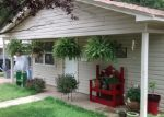 Foreclosed Home in Ozark 72949 N 2ND ST - Property ID: 3597010966