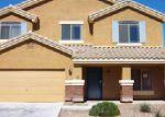 Foreclosed Home in Buckeye 85326 W BOWKER ST - Property ID: 3597037680