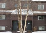 Foreclosed Home in Anchorage 99504 VILLAGE PKWY - Property ID: 3597126589