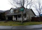 Foreclosed Home in Spanaway 98387 81ST AVENUE CT E - Property ID: 3597139279