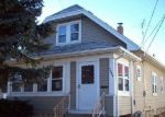 Foreclosed Home in Beaver Dam 53916 N SPRING ST - Property ID: 3597243520
