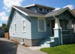 Foreclosed Home in Tacoma 98418 S 39TH ST - Property ID: 3597293901