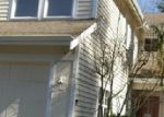 Foreclosed Home in Kirkland 98033 SLATER AVE NE - Property ID: 3597346442