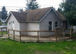 Foreclosed Home in Bremerton 98312 15TH ST - Property ID: 3597360463
