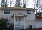 Foreclosed Home in Bremerton 98312 15TH ST - Property ID: 3597388490