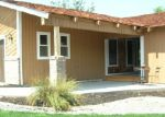 Foreclosed Home in Richland 99352 ORCHARD WAY - Property ID: 3597440610
