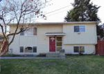Foreclosed Home in Clarkston 99403 9TH AVE - Property ID: 3597443685