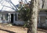 Foreclosed Home in Rockville 23146 HOWARDS MILL RD - Property ID: 3597493610