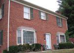 Foreclosed Home in Danville 24540 SEMINOLE TRL - Property ID: 3597545728