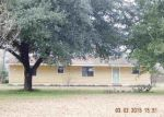 Foreclosed Home in Laneville 75667 FM 225 S - Property ID: 3597602663