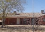 Foreclosed Home in El Paso 79927 ALISON DR - Property ID: 3597634636