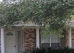 Foreclosed Home in Houston 77014 N PEACHFIELD CIR - Property ID: 3597646908
