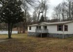 Foreclosed Home in Kingston 37763 BUCK CREEK RD - Property ID: 3597693312