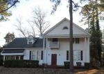 Foreclosed Home in Montgomery 36111 WOODLEY RD - Property ID: 3597721349