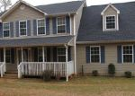 Foreclosed Home in Valley 36854 LEE ROAD 360 - Property ID: 3597724868