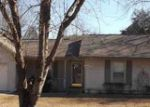 Foreclosed Home in Enterprise 36330 VALLEY VIEW DR - Property ID: 3597729226