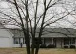 Foreclosed Home in Blountsville 35031 BLACK RD - Property ID: 3597746760