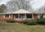 Foreclosed Home in Clanton 35045 LEE AVE - Property ID: 3597749833
