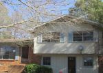 Foreclosed Home in Anniston 36201 JERRIE DALE DR - Property ID: 3597758132