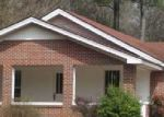 Foreclosed Home in Lineville 36266 HIGHLAND RD - Property ID: 3597767784