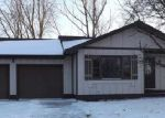 Foreclosed Home in Flandreau 57028 W ELM AVE - Property ID: 3597792745
