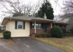 Foreclosed Home in Anderson 29625 DOGWOOD ST - Property ID: 3597821648