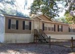 Foreclosed Home in Saint Helena Island 29920 EVEREST LN - Property ID: 3597845745