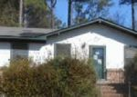 Foreclosed Home in Columbia 29203 LINCOLN PKWY - Property ID: 3597851877