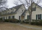 Foreclosed Home in Lancaster 29720 RUGBY RD - Property ID: 3597855821